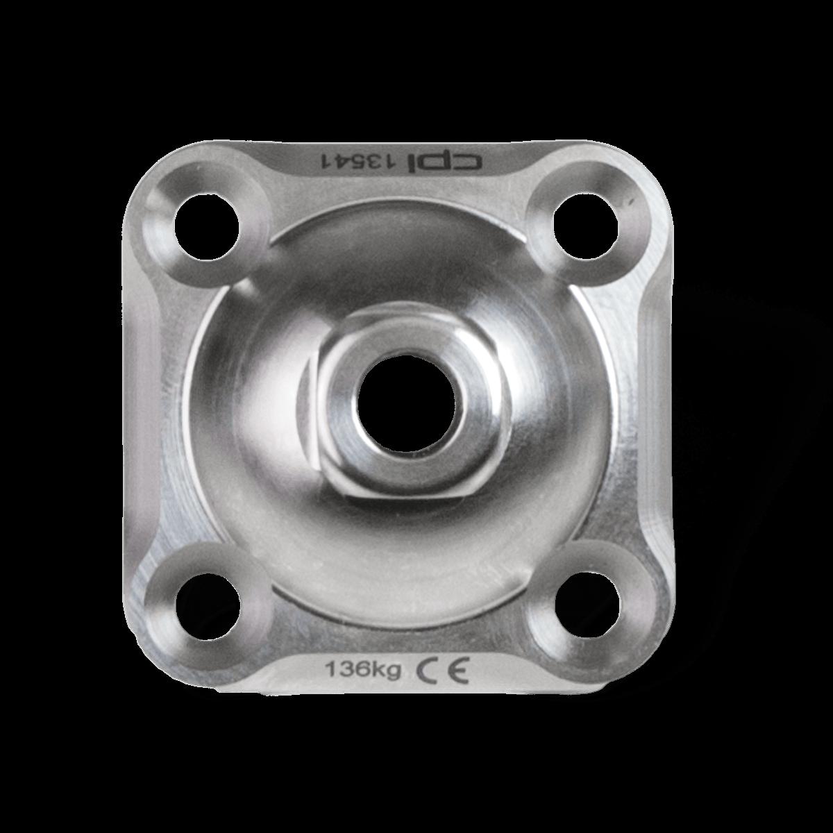 4-hole-adapter-large