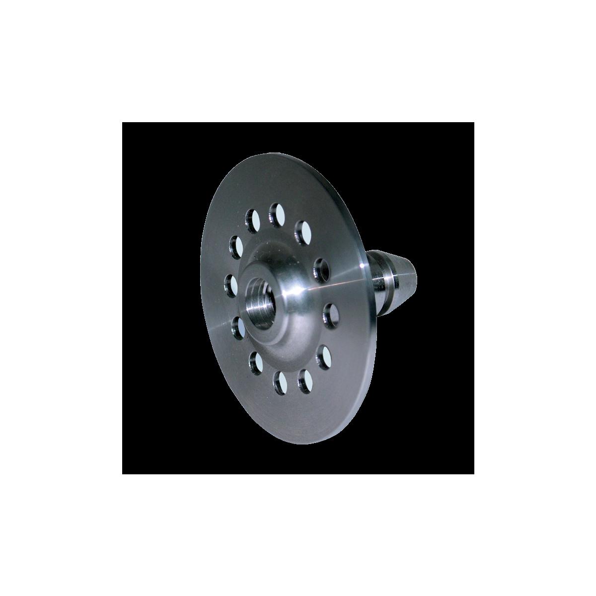 Adapter Plates - Flat