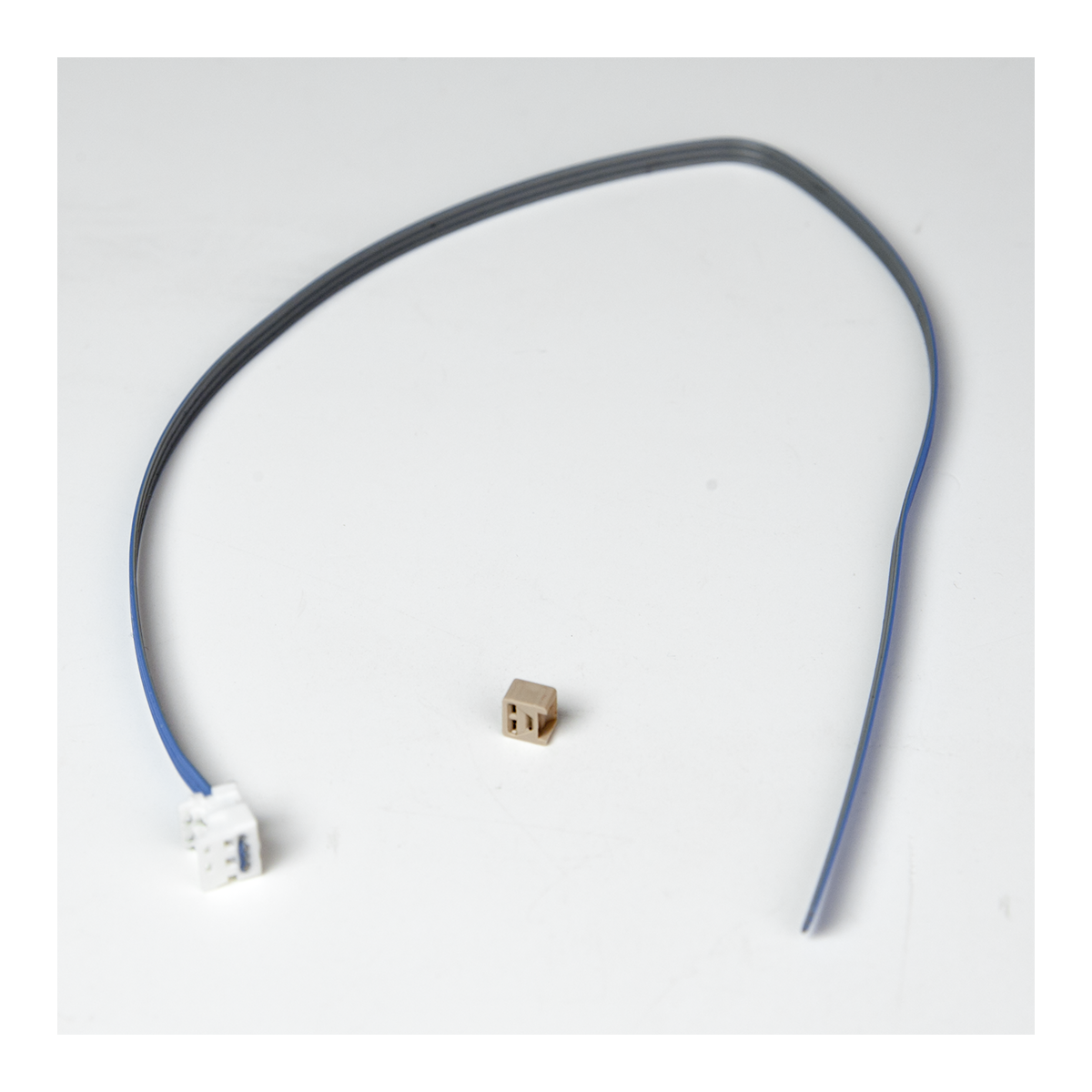 """Cable, Input Electrode, 12"""""""