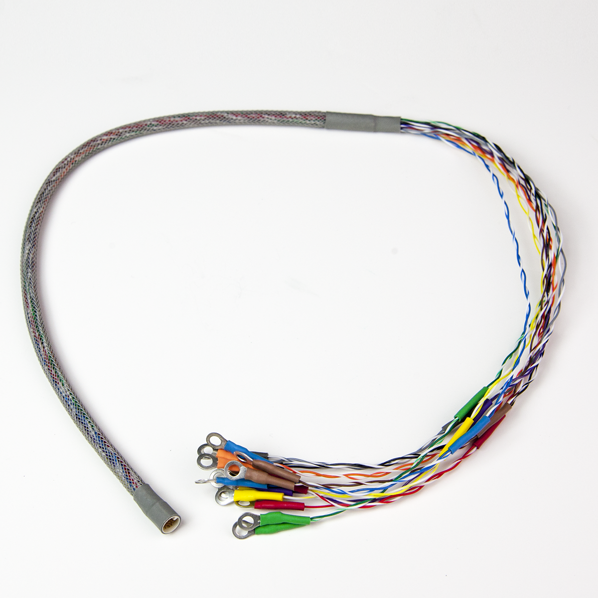 Output Device Specific Connection Cable for Other (Replacement) by COAPT