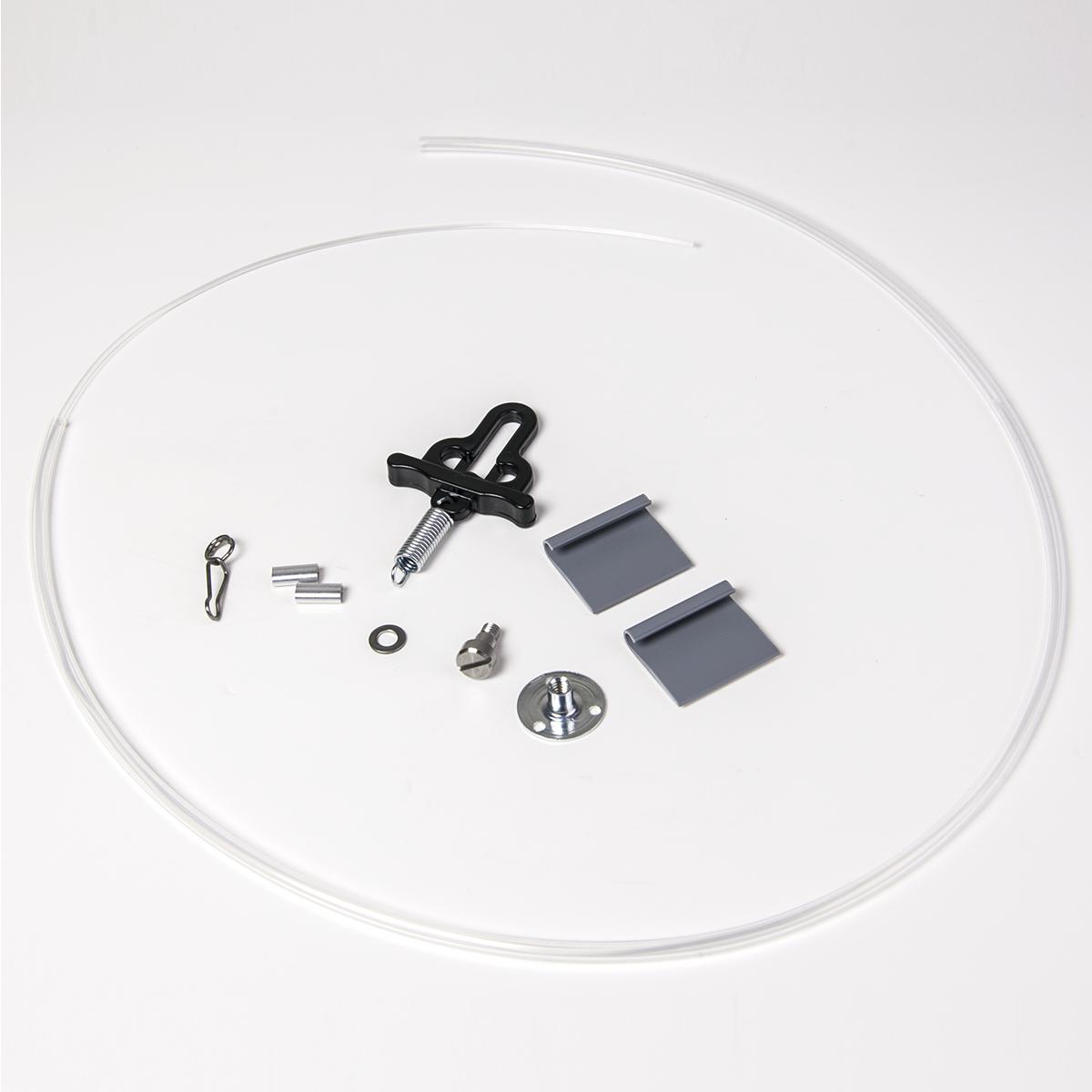 Knee External Lock Kit