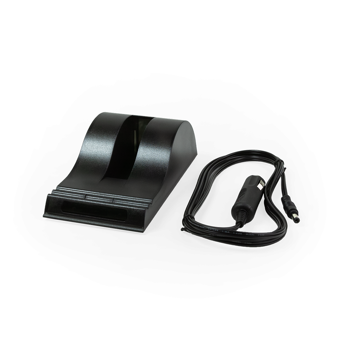 Espire Battery Car Charger