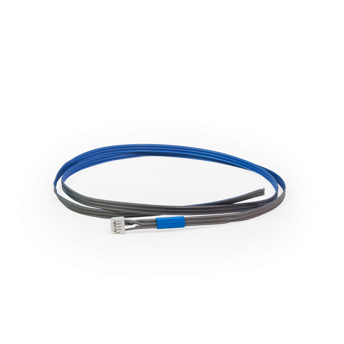 Espire Ottobock DC Electrode/Linear Transducer Cable