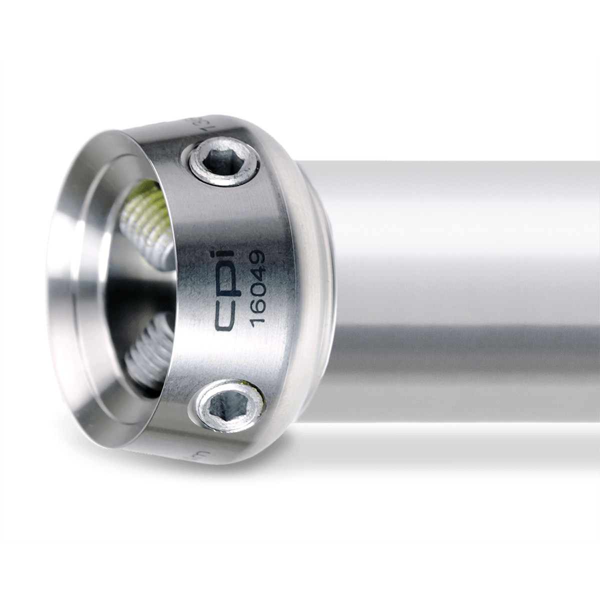 low-profile-tube-adapter-economy