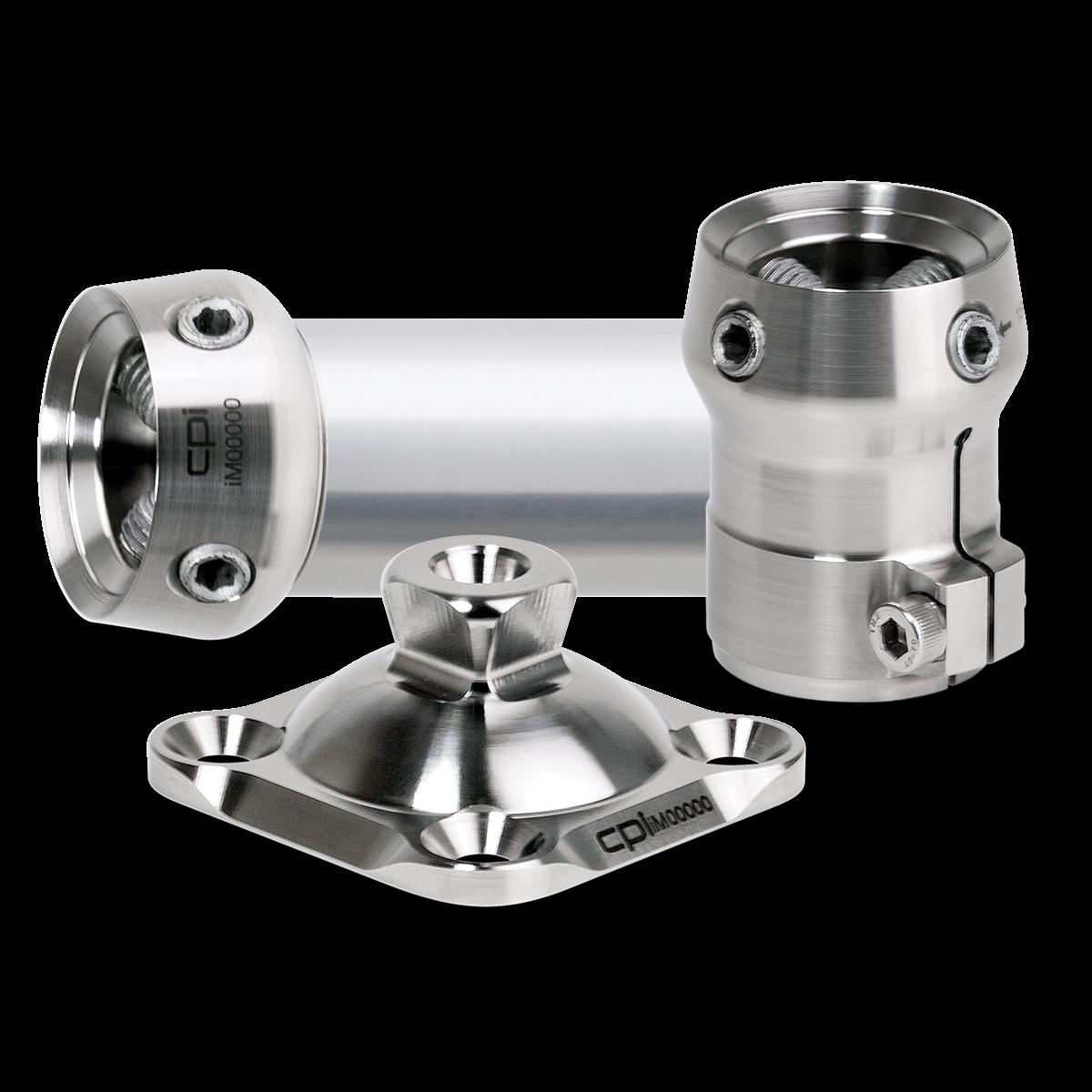 titanium-kit-large-430-pl