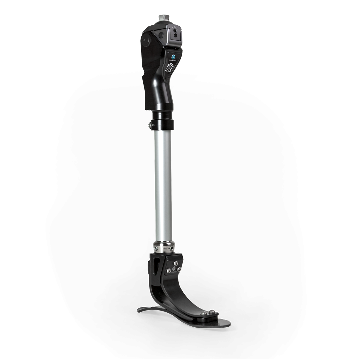 Velocity AK Kit