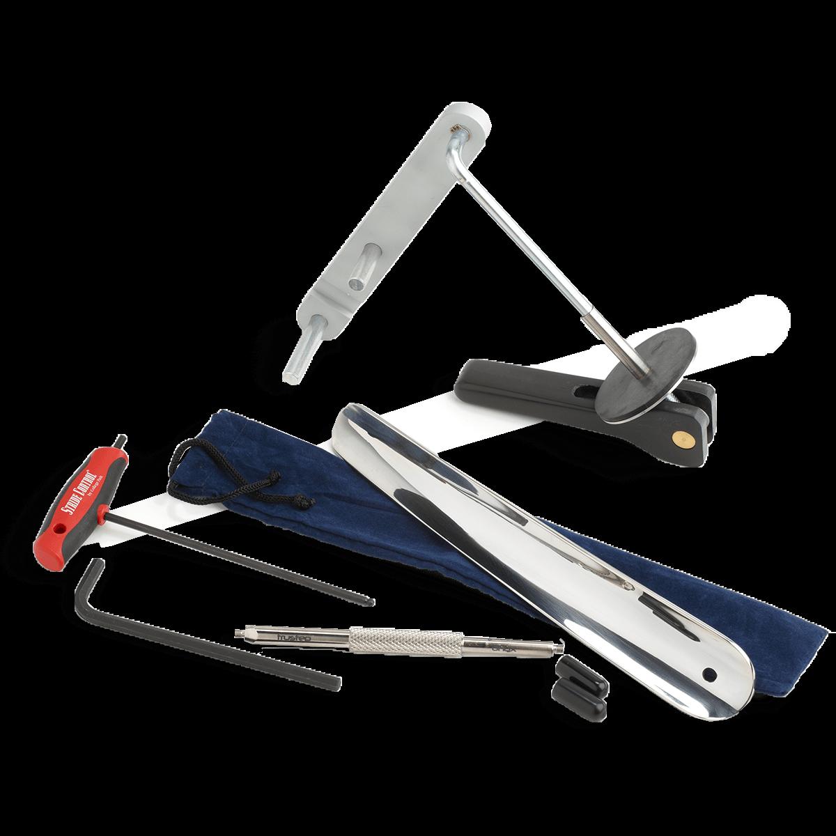 trustep-tool-large