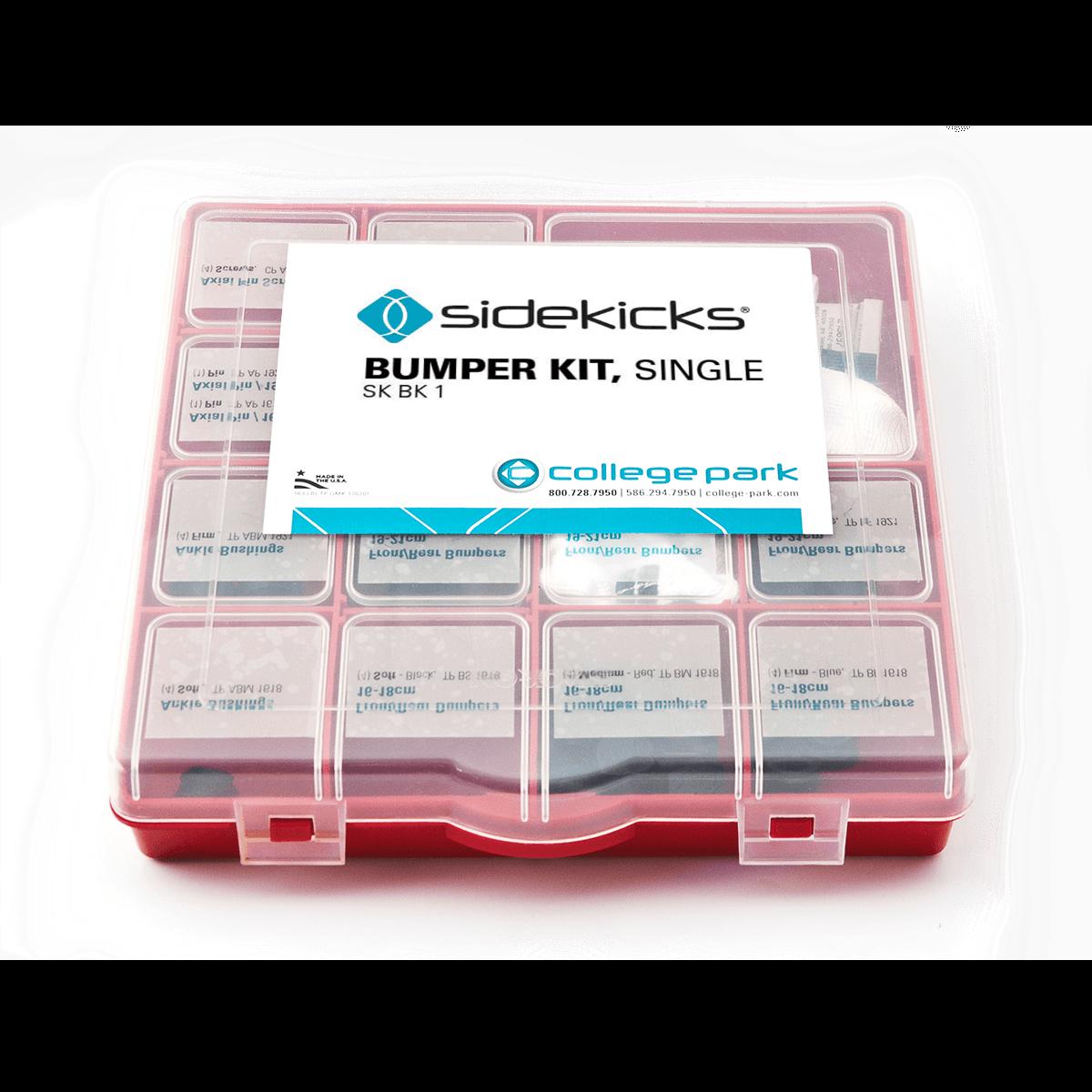 sidekick-bumper-kit-large