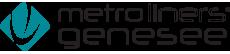 Genesee Metro Liner