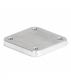 lamination-plate-large