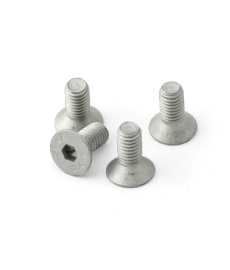 4-hole-fastener-kit-small
