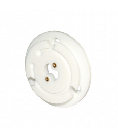 2 1/8 Inch Hand Connection Plate