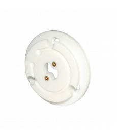 Friction Wrist Hand Connection Plate