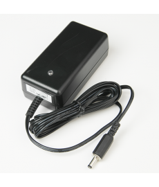 Charger for LTI Battery