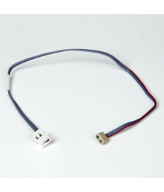 Cable, QD Hand or Greifer