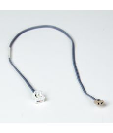 Cable, QD, 10S17 Wrist Rotator