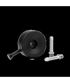 cp-lock-large
