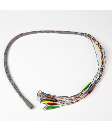 Output Device Specific Connection Cable for LTI BE (Replacement) by COAPT