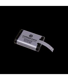 Espire Battery
