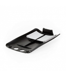 Espire Elbow Pro/Hybrid Battery Door