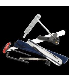trustep-tool-small