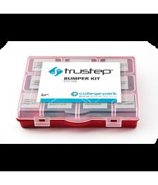 bumper-kit-ts-base