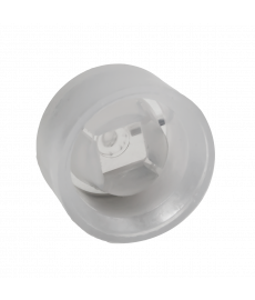 Lamination Cap, 4-Ear Adapters