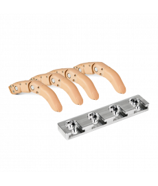 4finger-tan-kit