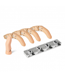 5finger-tan-kit