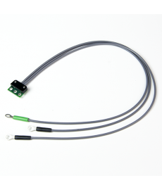 Remote Electrode Cable for Amplifier