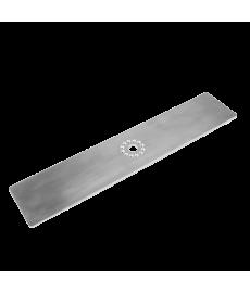 straight-plate