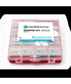 sidekick-bumper-kit-small