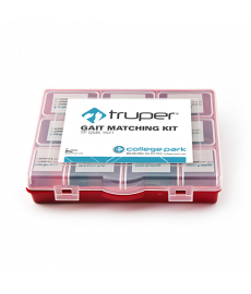truper-bumper-kit-base
