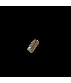 dowel-small-4x8