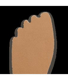accent-shelltread-small