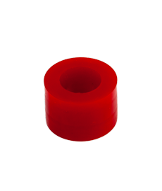 ts-ankle-bushing-medium-small