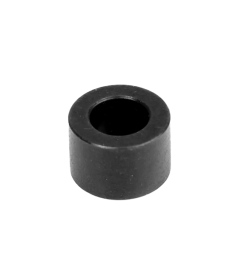 ts-ankle-bushing-rigid-small