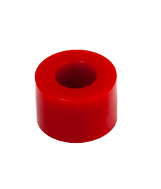 v-ankle-bushing-medium-small