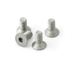 4-hole-fastener-kit-large