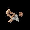 Split-hook-infant-small