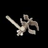 A & W Light Tool Holder