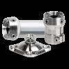 titanium-kit-large-250-pl