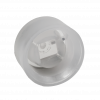 Lamination Cap, 4-Ear Adapters