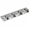finger-mounting-plate