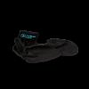 sock-large