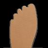 shelltread-trustep-large
