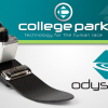 The College Park Odyssey K3