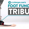 Tribute - Foot Function
