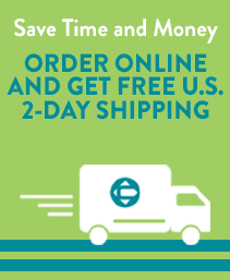 Free Shippingt