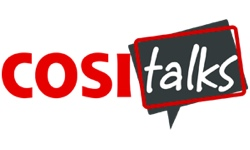 Cosi Talks
